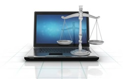 Giustizia digitale